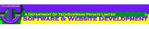 TechSunWare-SWD